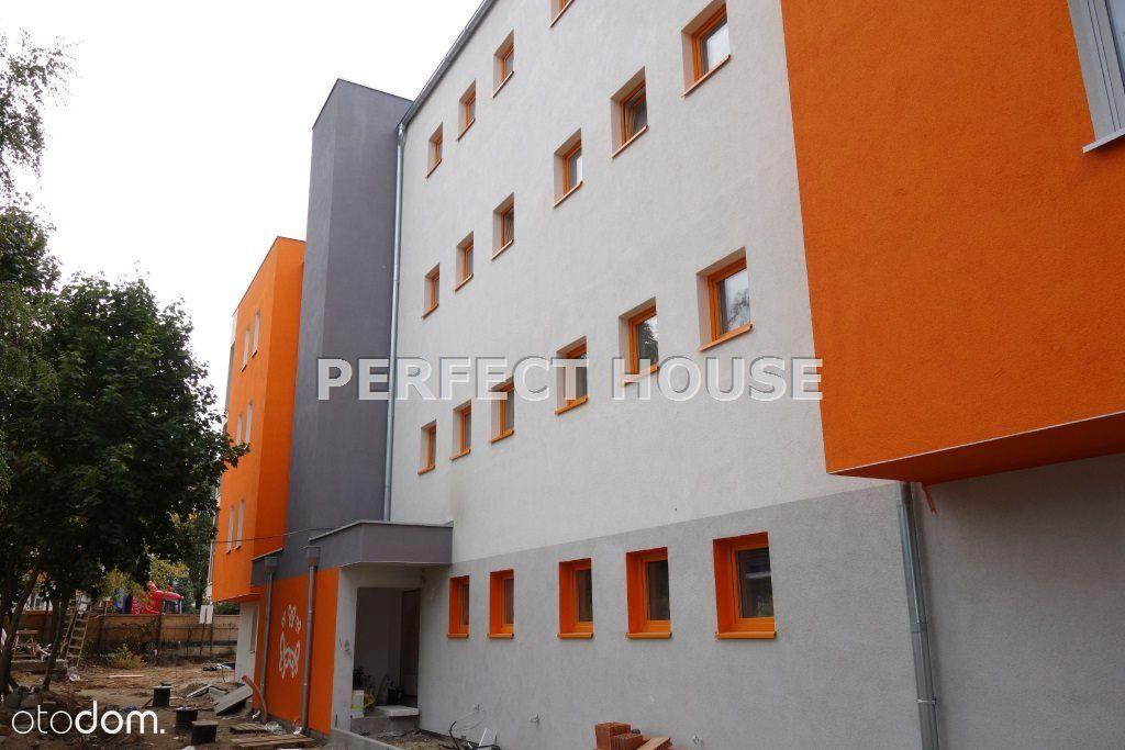 Mieszkanie na sprzedaż, Poznań, Zawady - Foto 7
