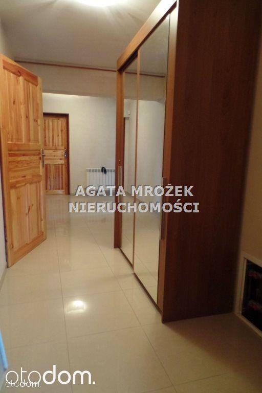 Dom na sprzedaż, Marcinkowice, oławski, dolnośląskie - Foto 11