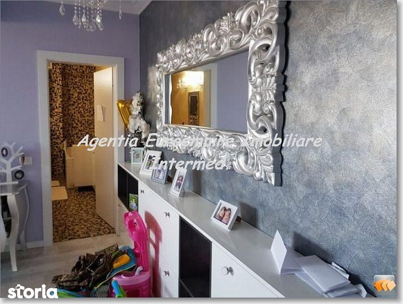 Apartament de vanzare, Constanța (judet), Brătianu - Foto 3