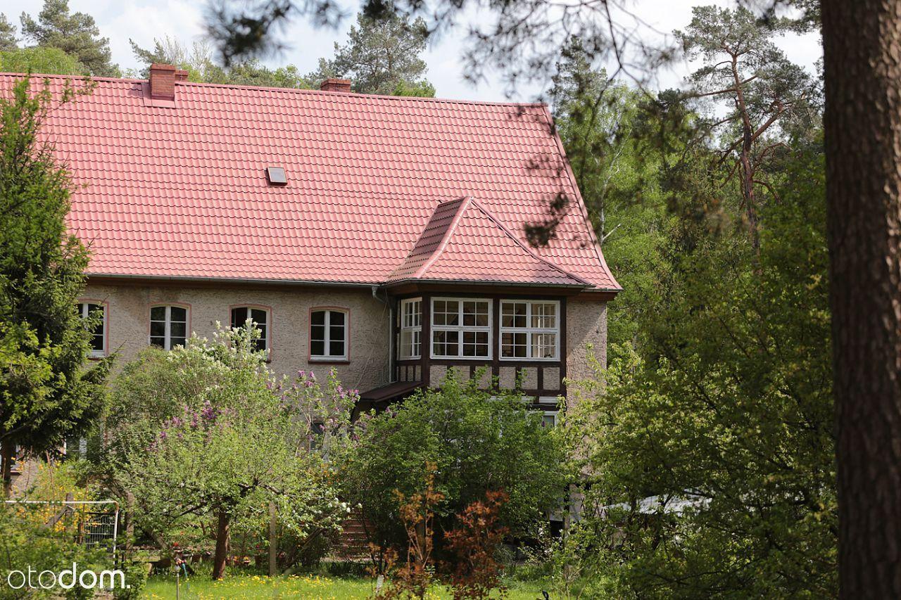 Mieszkanie na sprzedaż, Sulęcin, sulęciński, lubuskie - Foto 6