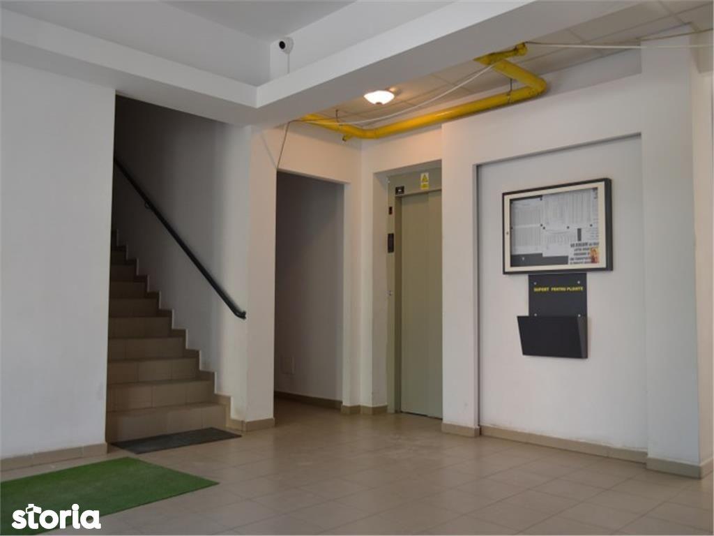 Apartament de vanzare, București (judet), Strada Brățării - Foto 6