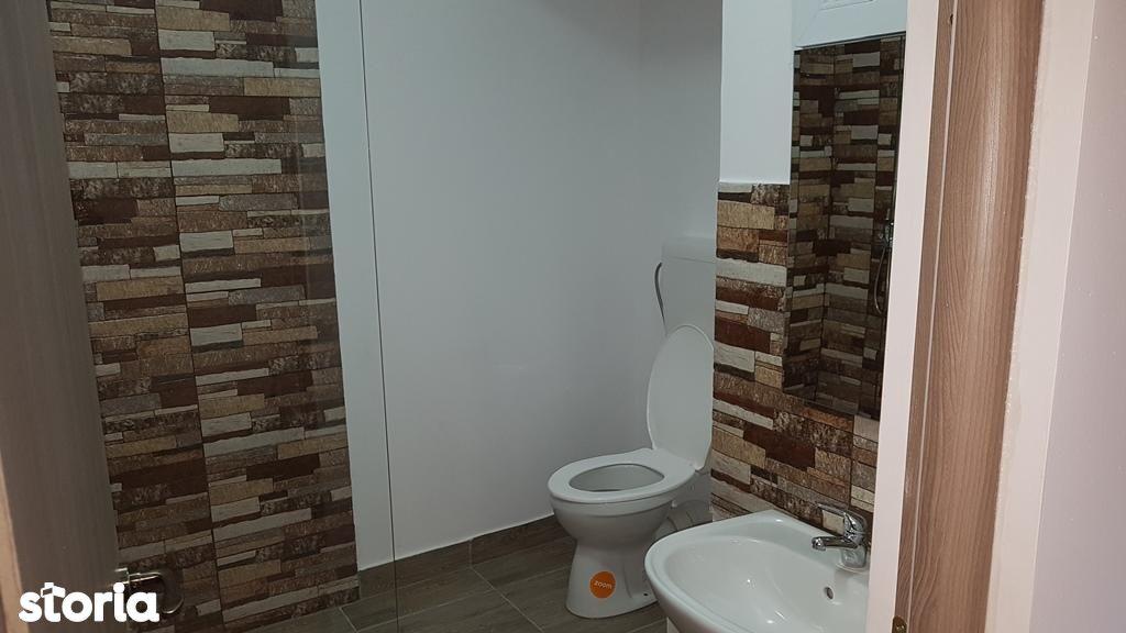 Apartament de vanzare, Mureș (judet), Strada Lăcrămioarei - Foto 6