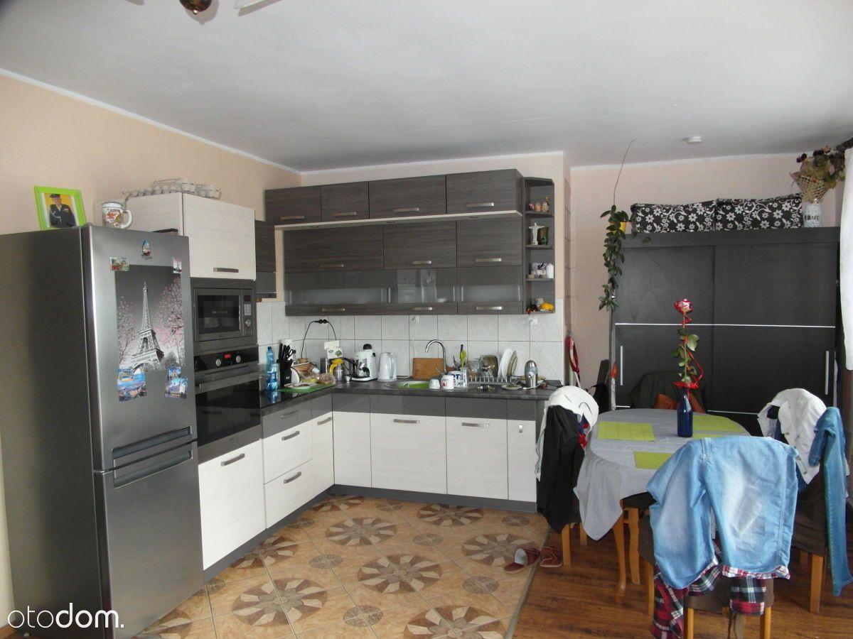 Lokal użytkowy na sprzedaż, Zebrdowo, kwidzyński, pomorskie - Foto 8