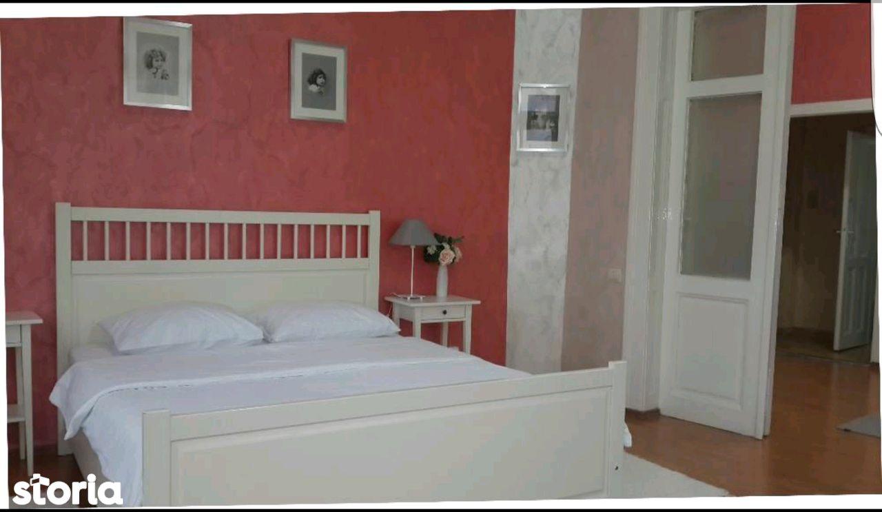 Apartament de inchiriat, Oradea, Bihor, Aeroport - Foto 12