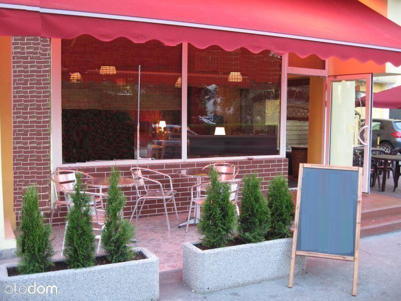 Lokal użytkowy na wynajem, Warszawa, mazowieckie - Foto 18