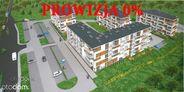 Mieszkanie na sprzedaż, Katowice, Wełnowiec-Józefowiec - Foto 1