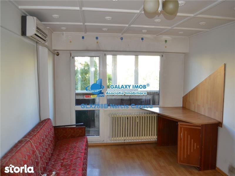 Apartament de vanzare, București (judet), Piața Obor - Foto 2