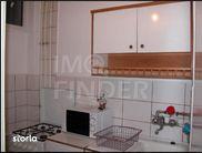 Apartament de vanzare, Cluj (judet), Strada Parâng - Foto 5