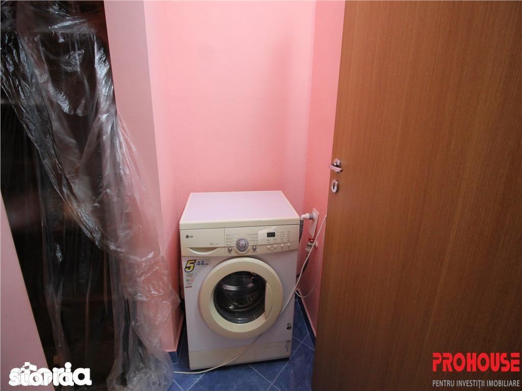 Apartament de vanzare, Bacău (judet), Strada Alecu Russo - Foto 6