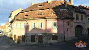 Spatiu Comercial de vanzare, Sibiu (judet), Centru - Foto 5
