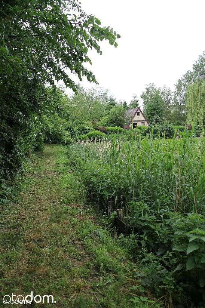 Dom na sprzedaż, Rusinowo, rypiński, kujawsko-pomorskie - Foto 10
