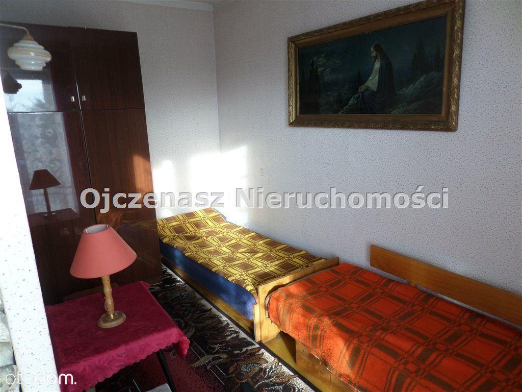 Dom na wynajem, Bydgoszcz, Jachcice - Foto 5