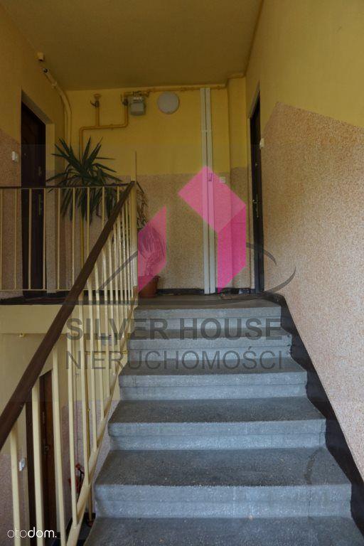 Mieszkanie na sprzedaż, Tarnowskie Góry, tarnogórski, śląskie - Foto 15