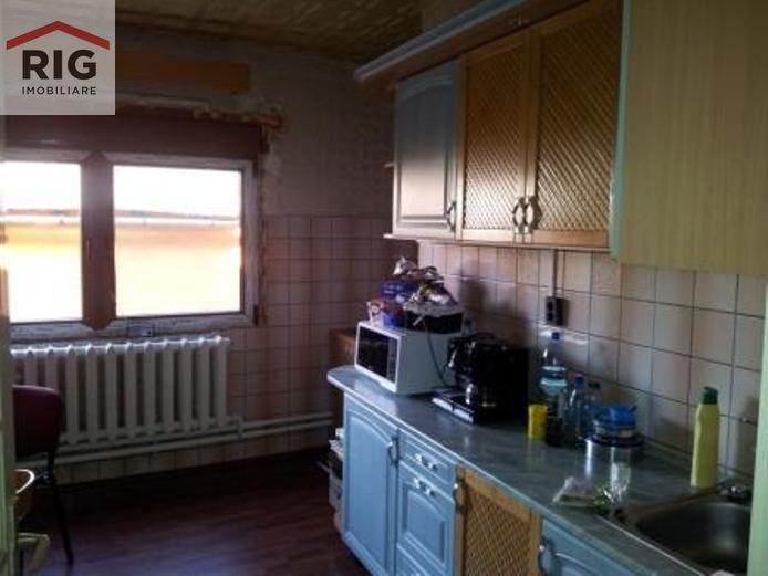 Casa de vanzare, Arad, Aradul Nou - Foto 2