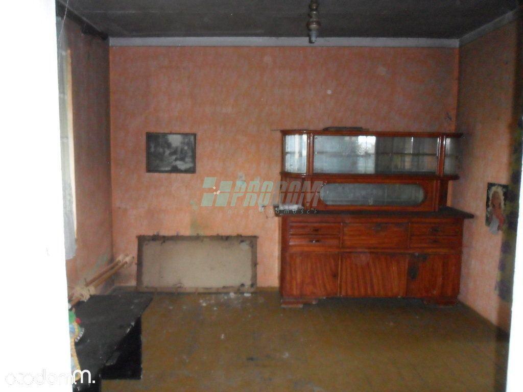 Dom na sprzedaż, Wojkowice, będziński, śląskie - Foto 4