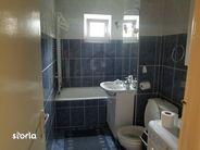 Apartament de vanzare, Timiș (judet), Calea Sever Bocu - Foto 13