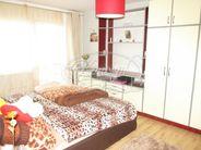 Apartament de vanzare, Cluj (judet), Strada Crinului - Foto 2