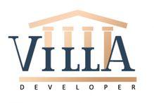 Villa sp. z o.o. sp. k.