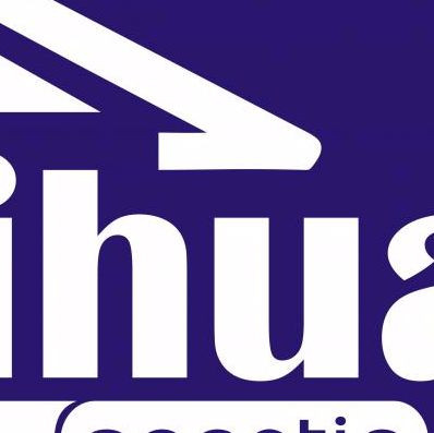 Tihuana Imobiliare
