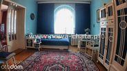Mieszkanie na sprzedaż, Rydułtowy, wodzisławski, śląskie - Foto 1