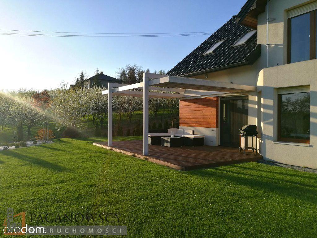 Dom na sprzedaż, Szczodrkowice, krakowski, małopolskie - Foto 3