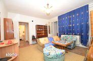 Apartament de inchiriat, Timiș (judet), Bulevardul Take Ionescu - Foto 8