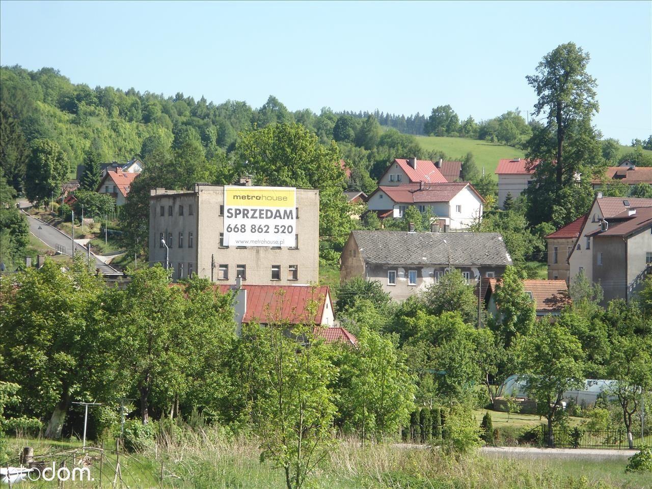 Lokal użytkowy na sprzedaż, Lewin Kłodzki, kłodzki, dolnośląskie - Foto 2