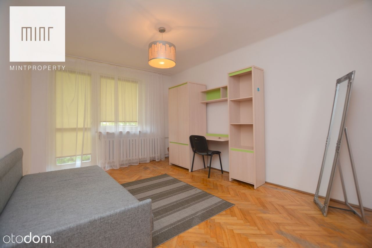 Dom na sprzedaż, Rzeszów, Pobitno - Foto 1