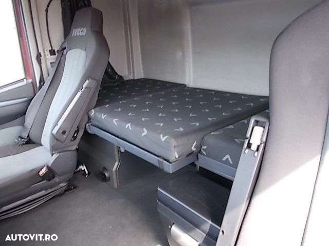 Iveco Stralis AS440S46T/PE - 9