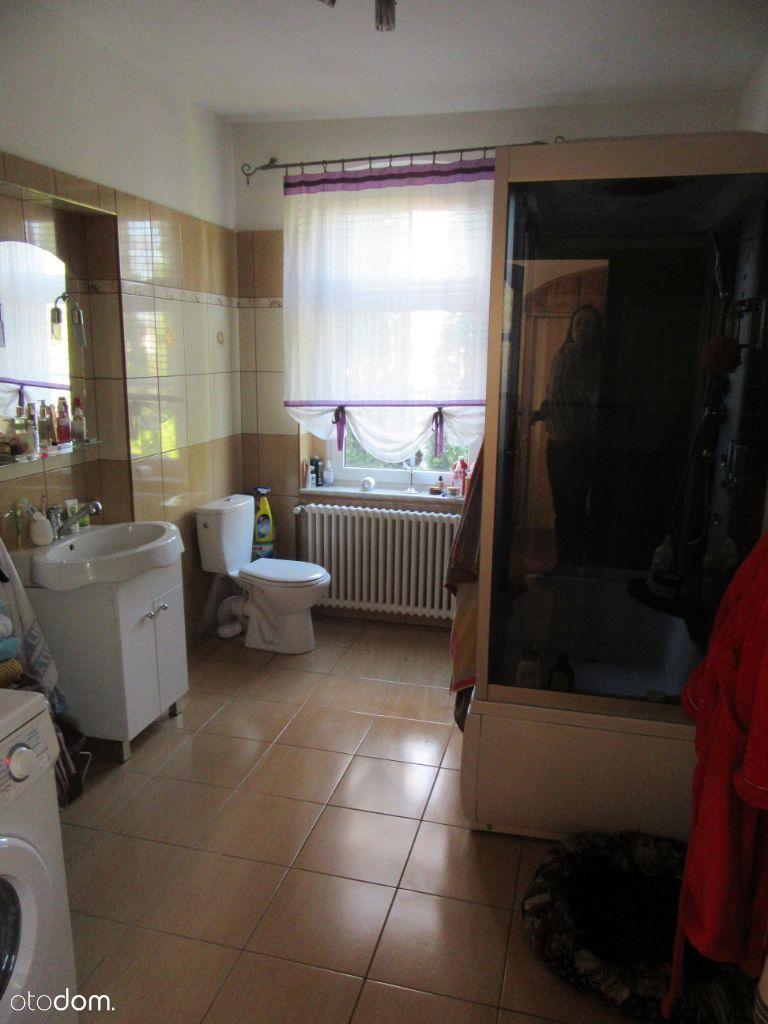 Dom na sprzedaż, Wierzbno, międzyrzecki, lubuskie - Foto 5