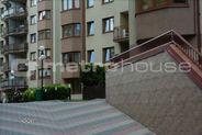 Mieszkanie na sprzedaż, Warszawa, Skorosze - Foto 8