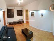 Apartament de vanzare, București (judet), Strada Amiral Ion Murgescu - Foto 2