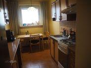 Mieszkanie na wynajem, Poznań, wielkopolskie - Foto 9