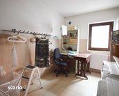Apartament de vanzare, București (judet), Strada Tokio - Foto 17