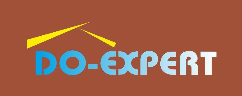 DO-EXPERT