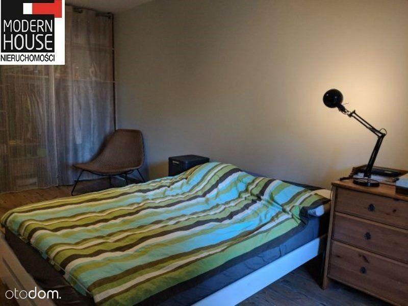 Mieszkanie na sprzedaż, Wrocław, Ołbin - Foto 5