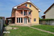 Casa de vanzare, Bihor (judet), Oradea - Foto 1