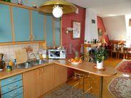 Dom na sprzedaż, Koszalin, os. Wspólny Dom - Foto 3