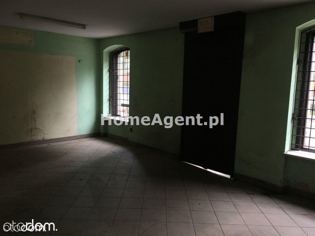 Lokal użytkowy na wynajem, Katowice, Śródmieście - Foto 6