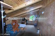 Dom na sprzedaż, Białe Błota, bydgoski, kujawsko-pomorskie - Foto 15