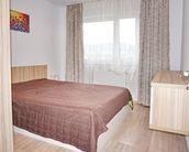 Apartament de inchiriat, Brașov (judet), Strada 13 Decembrie - Foto 2