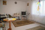 Dom na sprzedaż, Burbiszki, sejneński, podlaskie - Foto 6