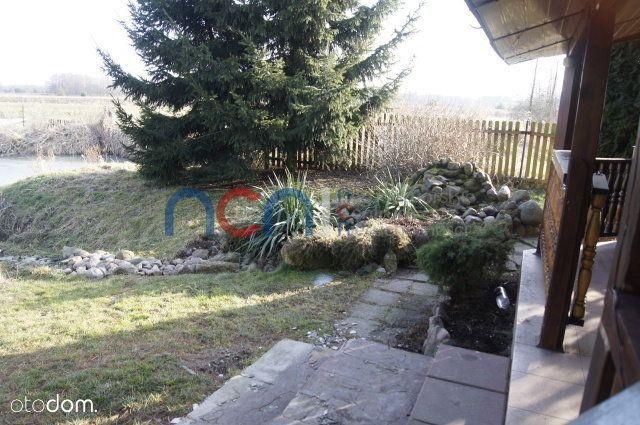 Dom na sprzedaż, Nowiny, nowodworski, mazowieckie - Foto 4