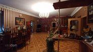 Dom na sprzedaż, Jarocin, jarociński, wielkopolskie - Foto 17