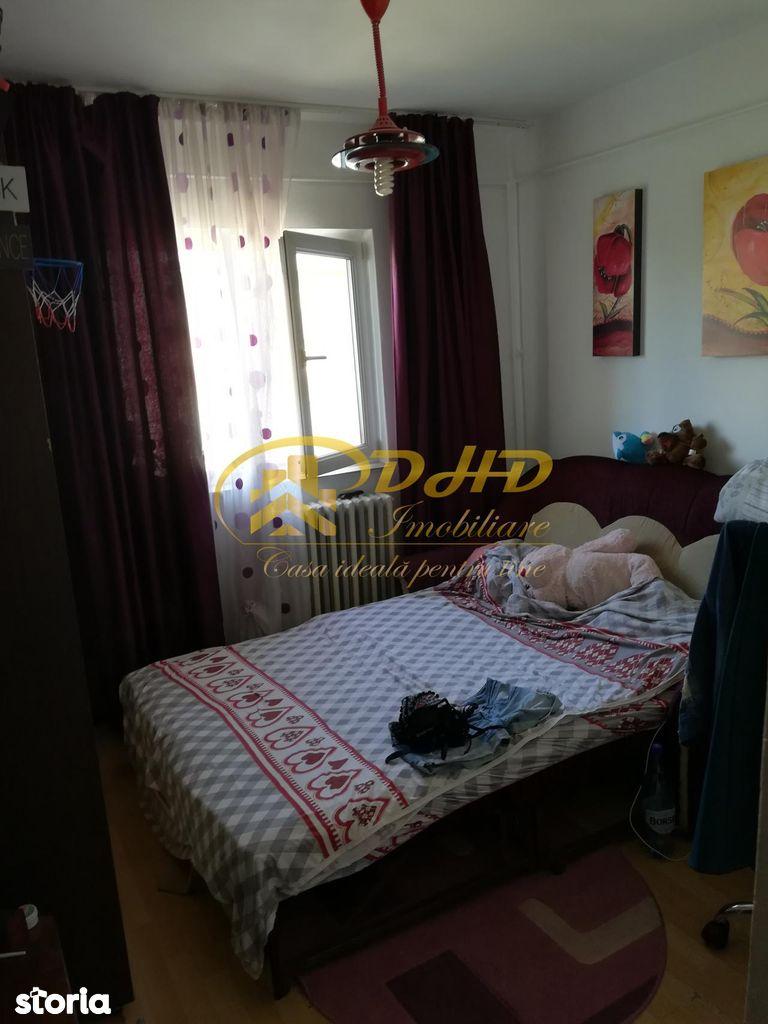 Apartament de vanzare, Iași (judet), Canta - Foto 12