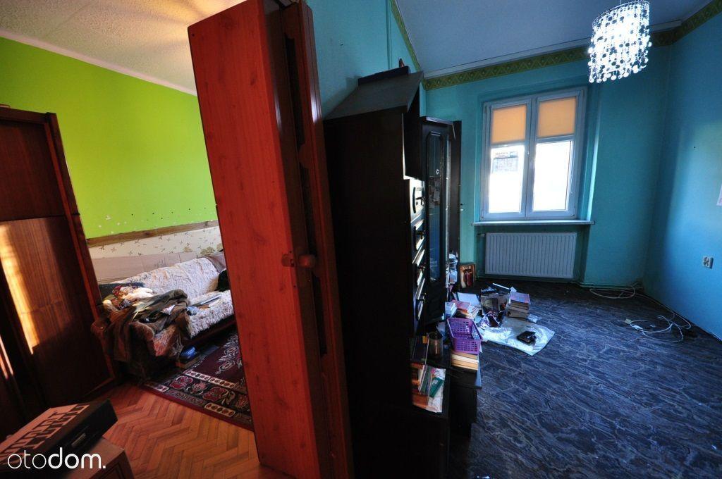 Mieszkanie na sprzedaż, Zdzieszowice, krapkowicki, opolskie - Foto 4