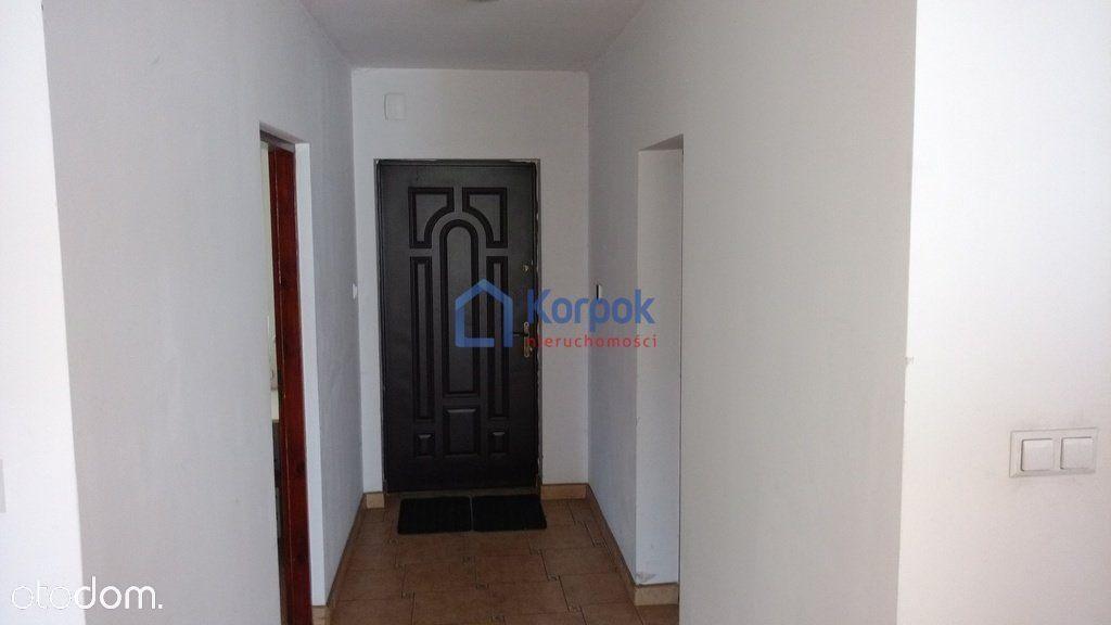 Dom na sprzedaż, Bytom, śląskie - Foto 6