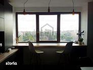Apartament de vanzare, Timiș (judet), Strada Albinelor - Foto 2