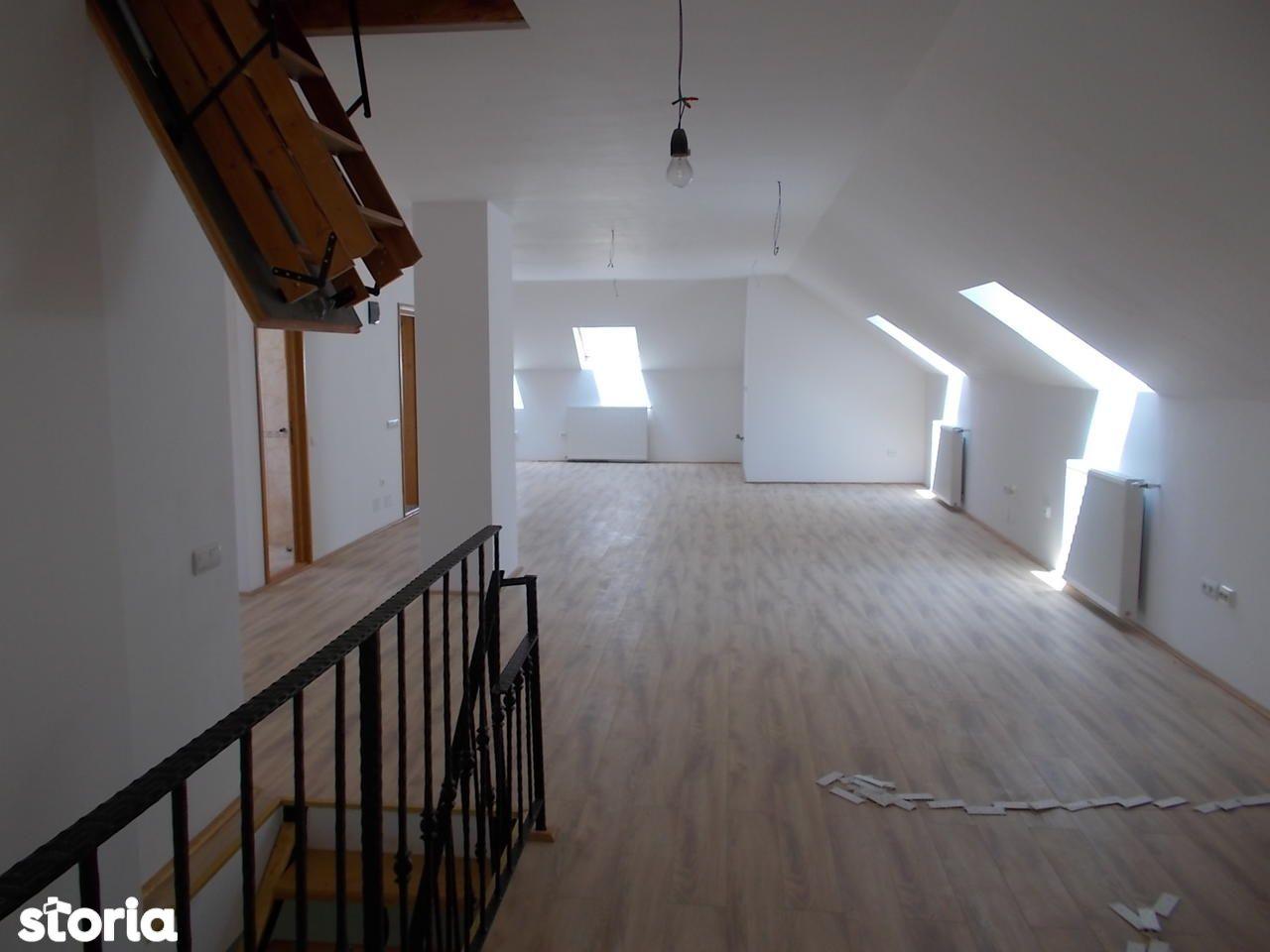 Casa de inchiriat, Cluj (judet), Strada Ceahlău - Foto 4