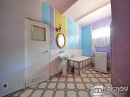 Dom na sprzedaż, Gościno, kołobrzeski, zachodniopomorskie - Foto 15